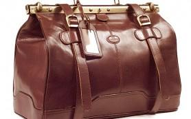 Коллекция сумок осень-зима 2012/2013