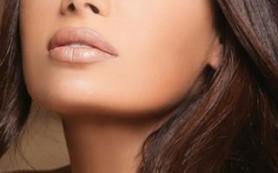 Правильный макияж для тех, кому за 30