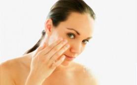 Уход за кожей в зависимости от менструального цикла