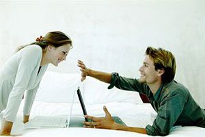 Признаки проявления чрезмерной навязчивости в отношениях