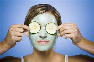 Домашние рецепты для очищения кожи