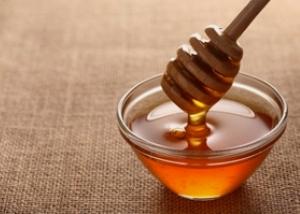 Как делать медовое обертывание?