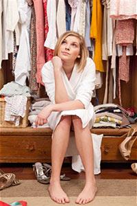 Как правильно одеваться девушке: уроки стиля