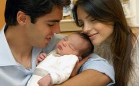 Практические советы для молодых родителей