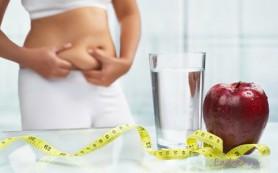 Секреты похудения: типичные ошибки