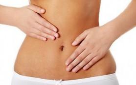 7 запретов во время менструации