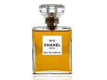 Культовые духи от Chanel признали потенциально опасными для аллергиков