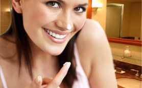 Как правильно выбрать крем для лица?