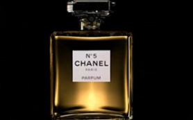 Убийственный аромат: Шанель №5 могут запретить!