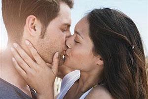 Девять стадий брака