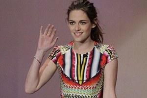 Эмма Стоун названа самой стильной звездой 2012