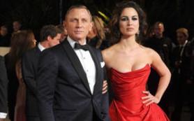 Продолжение Бондианы сделает Дэниэла Крейга богаче на 31 миллион фунтов стерлингов