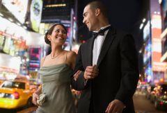 5 женских секретов, о которых не подозревают мужчины