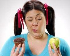 Жиры: какие помогут похудеть, а какие – поправиться