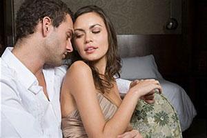 Как узнать об измене мужа: 9 признаков