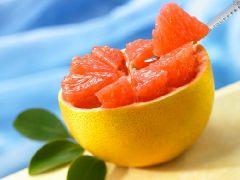 3 лучших продукта для похудения