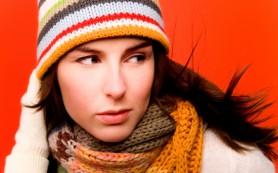 Какую зимнюю шапку выбрать