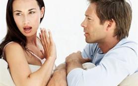 Почему мужчины боятся красивых женщин за 30