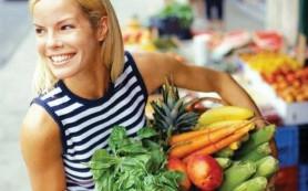 3 преступления против диеты