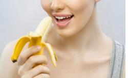 7 преимуществ бананов