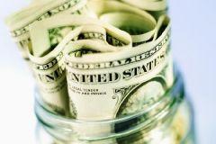 Проблема денег в отношениях: стратегия решения