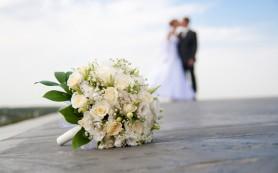 Брак по расчету: за или против