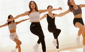 Что делать, если надоели тренировки для похудения