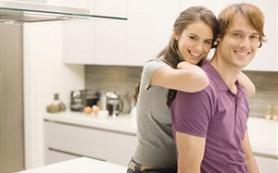 Откровенность между партнёрами или как сохранить отношения