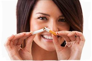 Возможна ли профилактика вредных привычек