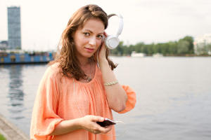 Смартфоны вводят своих владельцев в состояние гипноза