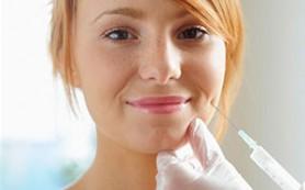 Уход за кожей лица: внешнее омоложение