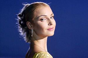 Звезда балета назвала Большой театр борделем для олигархов