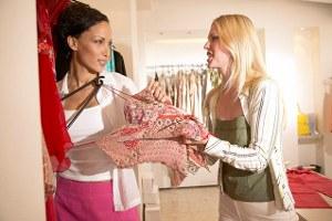 Обнаружены самые раздражающие факты о шопинге