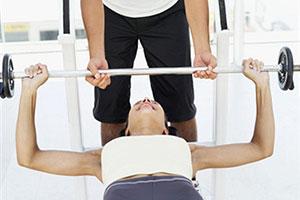 Несколько заблуждений о силовых тренировках для женщин