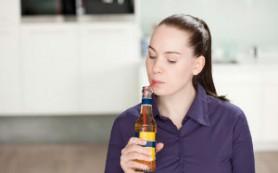 Газировка повышает риск мочекаменной болезни