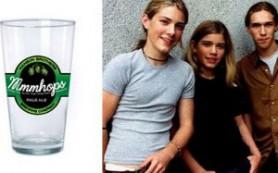 Знаменитости, которые создали собственые алкогольные напитки