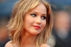 Опубликован список самых высокооплачиваемых актрис года
