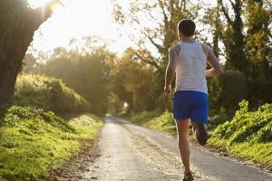 Интенсивные тренировки снижают аппетит