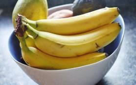 Составлен список продуктов, которые нужно есть перед фитнесом