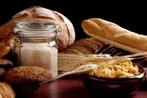 Появились новые безглютеновые продукты с улучшенным вкусом