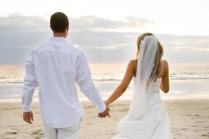 Ценность брака снова под грозой