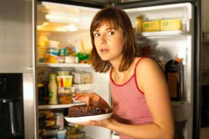 Развенчаны самые большие мифы о диетах