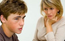 Ученые установили причину агрессивного поведения подростков