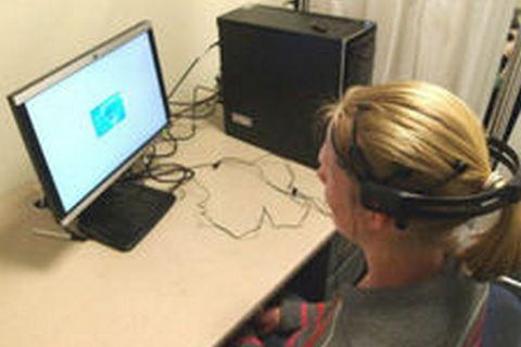 Компьютеры научились читать мысли