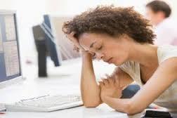 Нарушения мозга проявляются дневной сонливостью