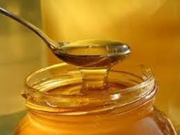 Мед может быть опасен для здоровья