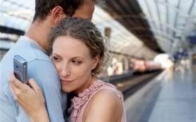 Что стоит за изменой замужней женщины?