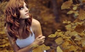 Специалисты назвали 6 косметических средств для осени