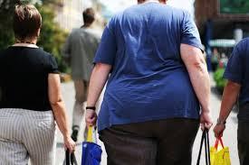 Медиками обнаружена необычная причина лишнего веса