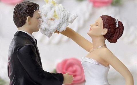 Смерть от несчастных случаев чаще происходит с разведенными